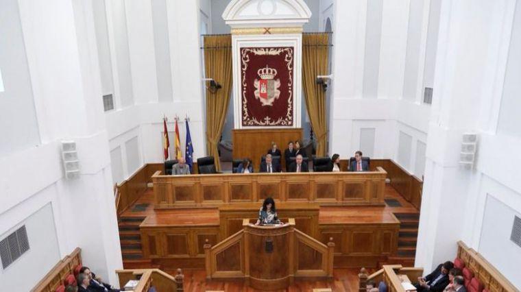 La Ley del Estatuto de las Personas Consumidoras, a votación en el pleno de mañana