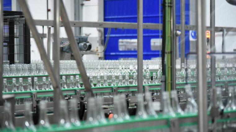 Las exportaciones de CLM crecen por encima de la media nacional y a menor ritmo que en años anteriores
