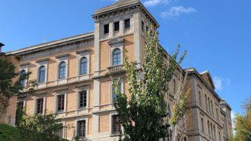 El programa de estimulación y entrenamiento de la memoria de la Diputación de Toledo para mayores llegará a 99 municipios en 2019