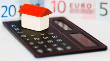 Castilla-La Mancha encabeza el sector hipotecario de la vivienda en enero