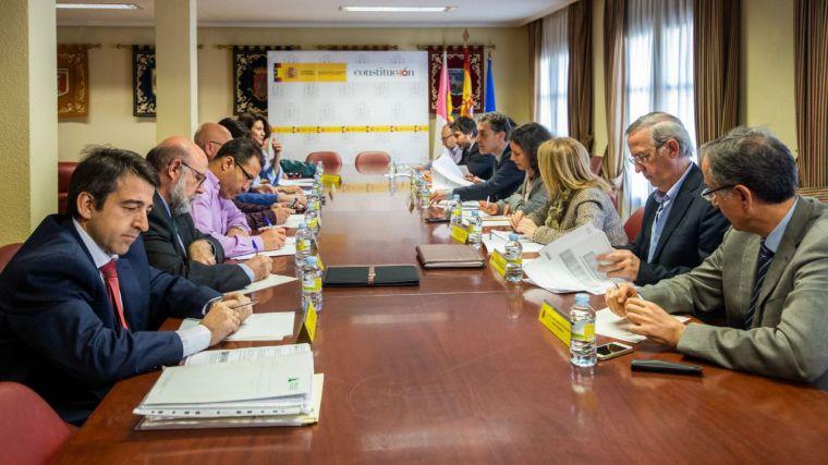 El Gobierno de España destina más de 10 millones de euros al Plan Especial de Empleo en Castilla-La Mancha