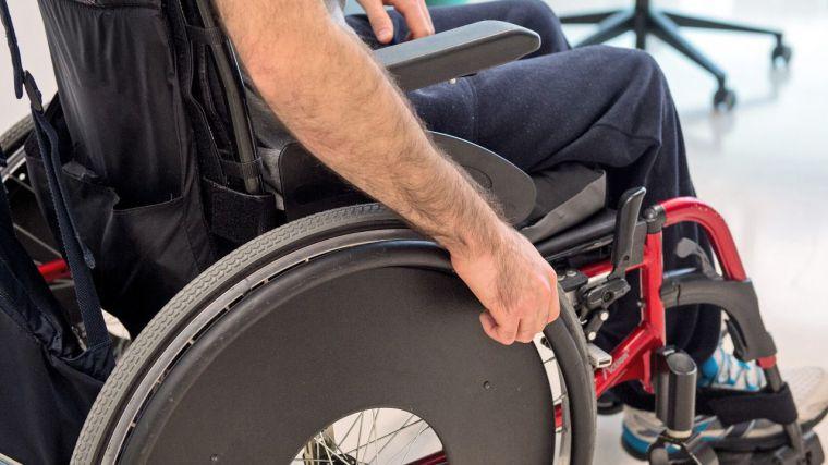 Los pacientes de Castilla-La Mancha no tendrán que anticipar el pago del material ortoprotésico incluido en la cartera de servicios del Sistema Nacional de Salud