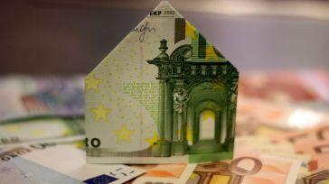 Suben los precios de la vivienda mientras las familias castellano-manchegas incrementan el esfuerzo para pagar la hipoteca