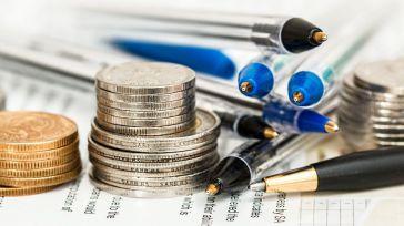 A propósito de la declaración de la renta de 2018: consideraciones generales