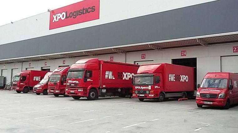 XPO Logistics inicia la selección de trabajadores para su centro de Illescas a través de las oficinas Emplea del Gobierno de Castilla-La Mancha