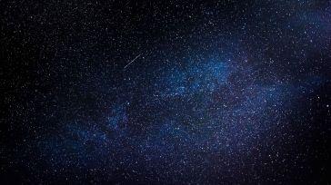 Ciudad Real se acerca a las estrellas mañana en la jornada de observación astronómica nocturna abierta a la ciudadanía de la UCLM