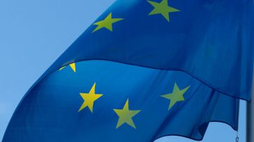 Desde mi aldea: UE, por favor, rescátanos