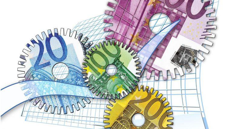 Los costes de la vivienda y la energía llevan la inflación anual en CLM al 1,4%