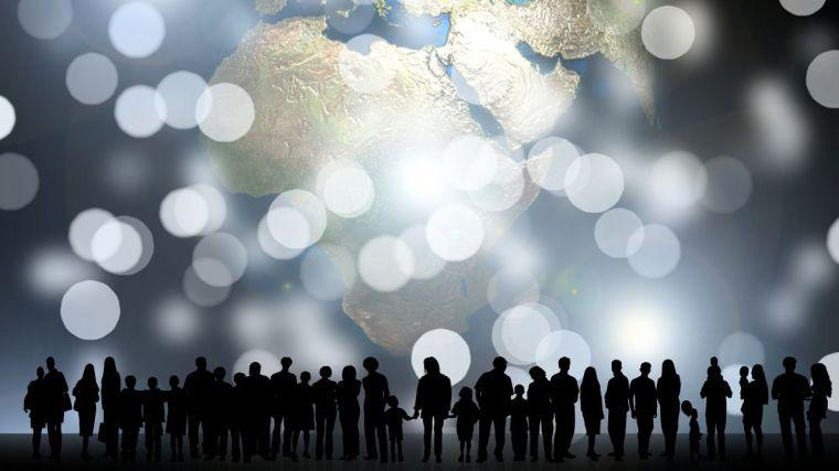 Las curiosidades que deja el padrón de población de Castilla-La Mancha 2019