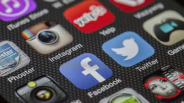 Iniciativa pionera del Colegio de Arquitectos de CLM en las redes sociales
