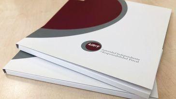 La AIReF mantiene la deuda como el principal riesgo de sostenibilidad financiera para Castilla-La Mancha