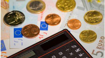 La deuda de la Junta con proveedores asciende a 241,63 millones