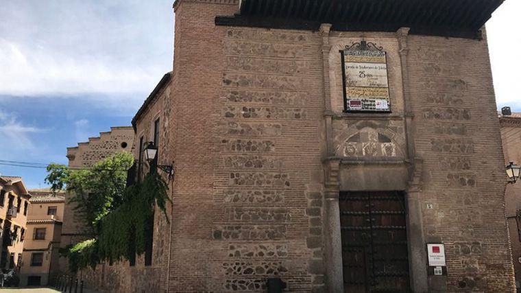 La Escuela de Traductores de Toledo conmemora este año el 25 aniversario de su fundación