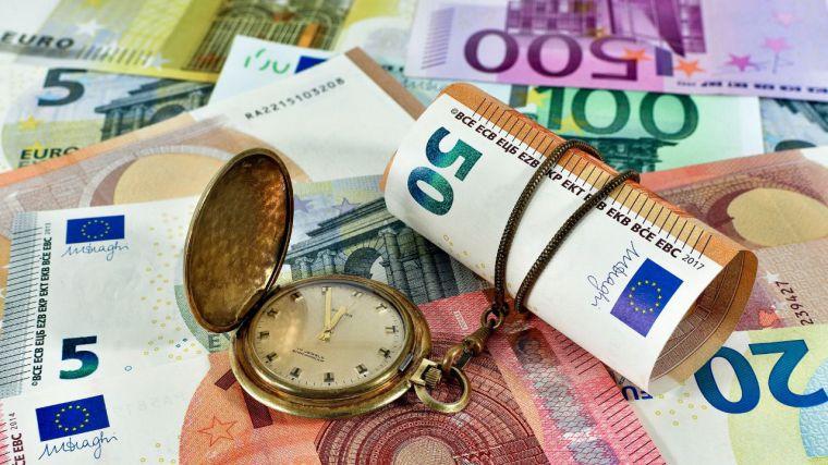El retraso de la financiación por parte del gobierno central aumenta la morosidad regional