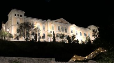 La Diputación de Toledo promueve un total de 30 recorridos culturales por la provincia en 2019