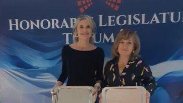 La facultad de Relaciones Laborales y Recursos Humanos de Albacete, reconocida internacionalmente en Derecho del Trabajo