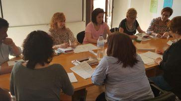 El ayuntamiento de Madridejos aprueba el II Plan de Igualdad entre hombres y mujeres para la localidad