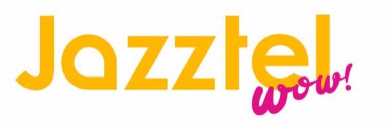 Jazztel incrementa la velocidad de fibra de sus tarifas