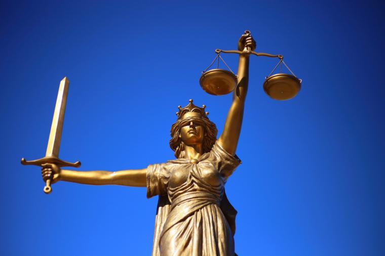 Justicia creará 3 nuevas Unidades Judiciales en Castilla-La Mancha para evitar la saturación de juzgados tras la pandemia