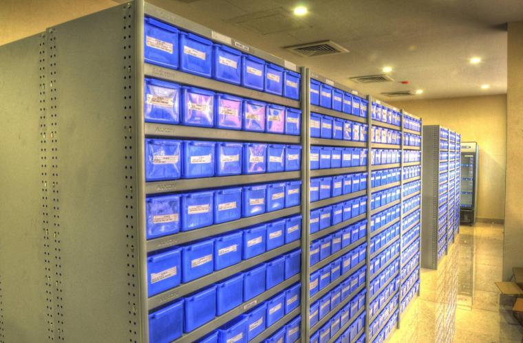 3,5 millones de euros para automatizar la farmacia hospitalaria de Toledo