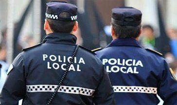 CSIF celebra la jubilación anticipada de policías locales, pero reclama convocatorias de empleo público